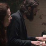 Keaton Henson interpretó 'How Could I Have Known' junto a Lisa Hannigan para Mahogany