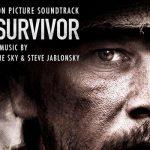 """Explosions In The Sky editarán por primera vez en vinilo la banda sonora de """"Lone Survivor"""""""