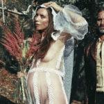 LIV (Lykke Li, Miike Snow, Peter Bjorn & John) comparten nuevo tema