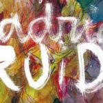 Madrid es Ruido fest: dos días de shoegaze en la capital