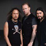 Metallica anuncian íntimo concierto en una sala de Londres