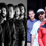 Linkin Park y Prophets Of Rage, al Download Festival España 2017