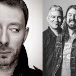 Rock Werchter es el festival europeo de los grandes cabezas de cartel