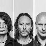 La discografía completa de Radiohead ya está en Spotify