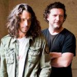 Soundgarden publicarán nuevo disco en 2017