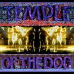Así suenan tres canciones de Temple Of The Dog con la pista de voz aislada