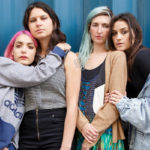 Warpaint, Rancid y The Lumineers, al Mad Cool 2017