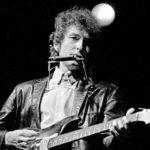 El día en el que Bob Dylan versionó 'Hallelujah' de Leonard Cohen