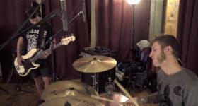 boira banda sonora documental