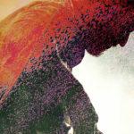 Bon Iver estrena un adelanto de su próximo disco grabado con Loquendo