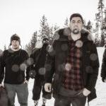 Deftones también girarán por Europa en verano (y actuarán en Portugal)