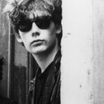 The Jesus & Mary Chain anuncian su primer disco en 18 años