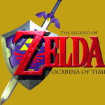 "La banda sonora de ""Legend of Zelda: Ocarina of Time"" se edita en vinilo"
