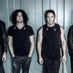 """Nine Inch Nails anuncian nuevo EP (y edición limitada de """"The Fragile"""")"""