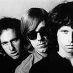 El documental de VH1 sobre The Doors, con subtítulos en español
