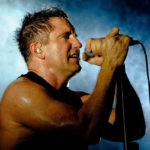 Nine Inch Nails estrenan nuevo tema: 'Burning Bright (Field On Fire)'