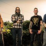 Mastodon muestran un prometedor adelanto de su nuevo disco