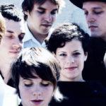 Escucha 'Everything Now', nuevo single de Arcade Fire