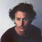 "El documental no oficial ""I'll Become What I Deserve"" sobre Ben Howard"