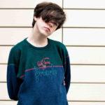 Declan Mckenna: indie rock reivindicado desde la juventud