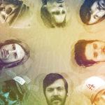 El nuevo supergrupo del indie rock estrena adelanto de su álbum debut