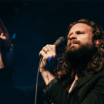 Father John Misty recupera la frescura en 'Pure Comedy'