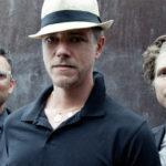 Interpol, Band Of Horses y The Kooks, al DCode 2017