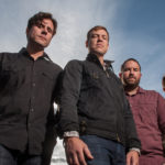 Jimmy Eat World, al Mad Cool 2017