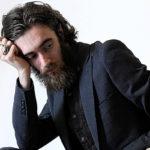 Keaton Henson colabora en el atmosférico nuevo tema de UNKLE