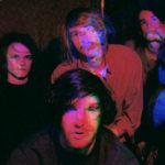 5 razones por las que King Gizzard & The Lizard Wizard son la banda de rock psicodélico del momento