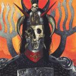 Mastodon anuncian nuevo disco (y nos reconquistan con 'Sultan's Curse')