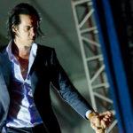 """Nick Cave & The Bad Seeds interpretaron temas de """"Skeleton Tree"""" por primera vez en directo"""