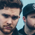 Royal Blood, Brian Wilson y Explosions In The Sky, entre otros, al Bilbao BBK Live 2017