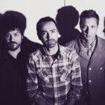 The Shins anuncian nuevo disco (y estrenan 'Name For You')