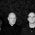 Wire cumplen 40 años y lo celebran con nuevo álbum