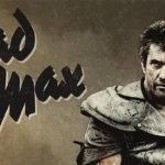 """La banda sonora de la trilogía original de """"Mad Max"""", reeditada en vinilo"""