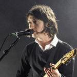 Revive el concierto de Arctic Monkeys en MTV World Stage Winter Valencia 2010 (vídeo)