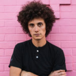 Primera escucha: Ron Gallo – Heavy Meta