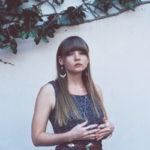 Courtney Marie Andrews: revolucionando el Americana desde Phoenix