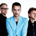 Depeche Mode publicarán nuevo disco en marzo (y estrenarán single este viernes)
