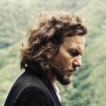 Eddie Vedder girará por Europa en junio