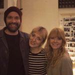 Elena Tonra (Daughter) colabora en el nuevo disco de Lucy Rose