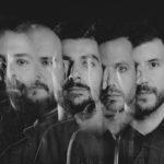 Exquirla: anuncio de segundo concierto en Madrid y estreno de 'Hijos De La Rabia'