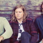 Future Islands estrenan primer adelanto de su nuevo disco