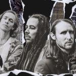 Incubus estrenan nuevo single: 'Nimble Bastard'