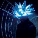 Jamiroquai, Pet Shop Boys y The Prodigy, entre los nuevos nombres del Cruïlla 2017