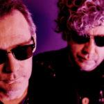 The Jesus And Mary Chain estrenan nuevo tema ('Always Sad')