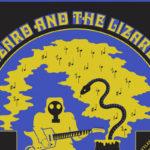 King Gizzard & the Lizard Wizard – Flying Microtonal Banana [Recomendación]