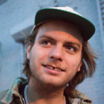 Mac DeMarco muestra un tercer adelanto: 'On The Level'