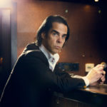Nick Cave & The Bad Seeds anuncian gira europea
